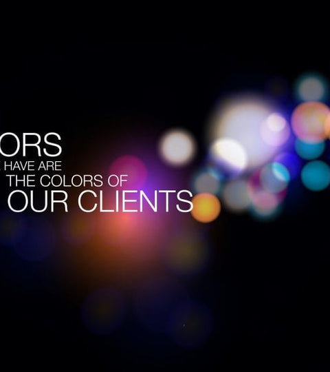 Branding Agencies in Beirut, Lebanon
