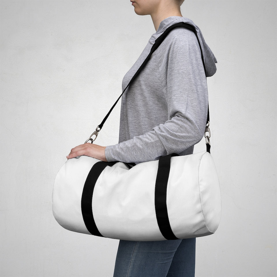 Nobrand All Day bags