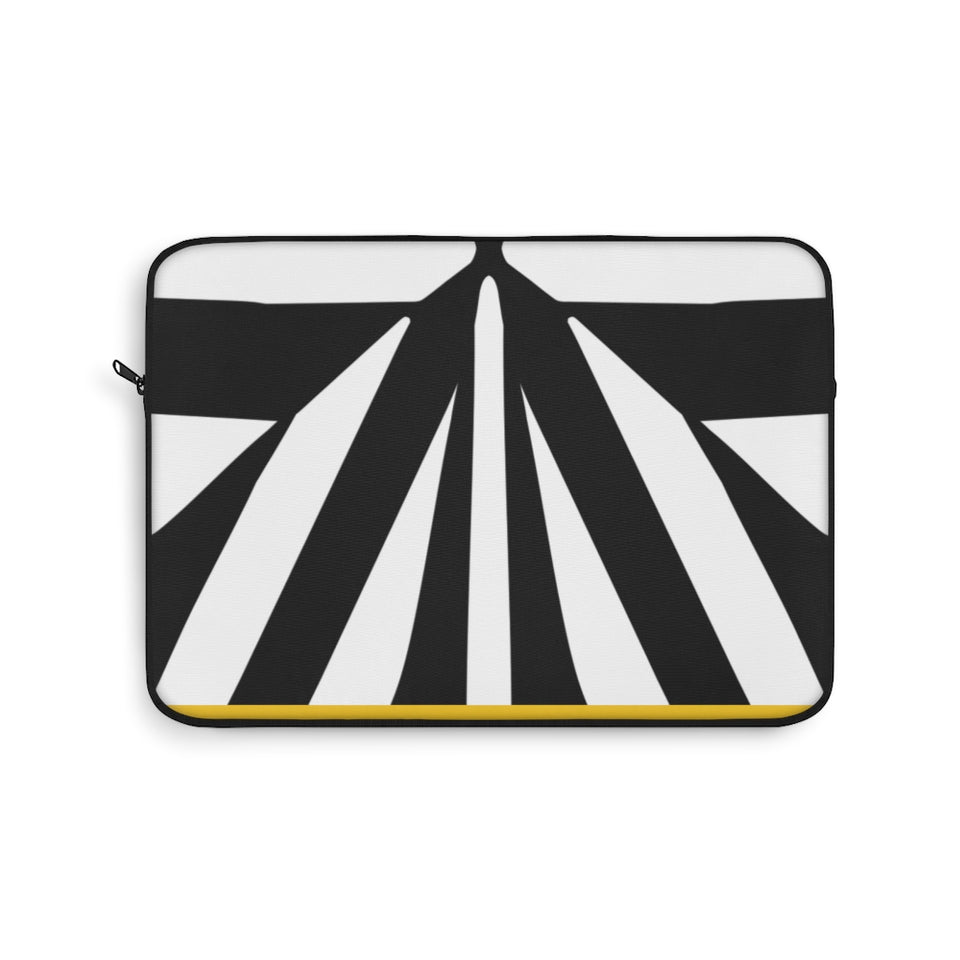 Nobrand Laptop Sleeve