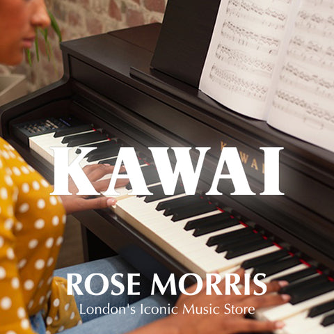 https://rosemorris.com/products/kawai-es110-portable-piano?_pos=1&_sid=0be45384b&_ss=r