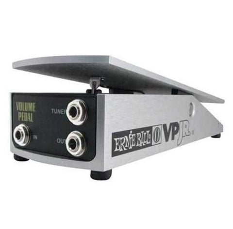 Ernie Ball 6180 Volume Pedal