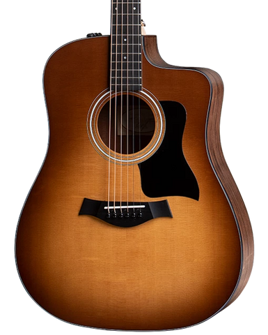 Taylor 110ce-SB Electro Acoustic Guitar