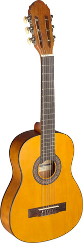 Stagg C405 M Classical Guitar, Natural