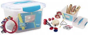 Stagg Children's Percussion Set, No2
