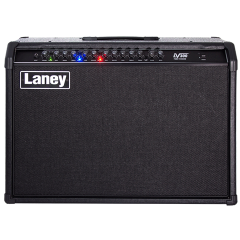 Laney LV300T Guitar Combo, 120w