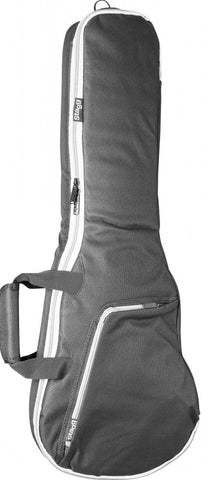 Stagg 1/4 Classical Guitar Gig Bag, Standard