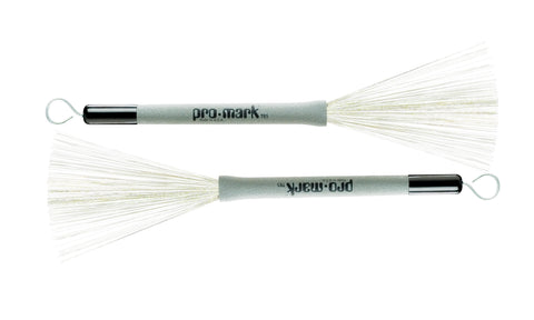 Promark Telescopic Wire General Brushes