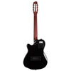 Godin ACS Nylon Slim HG Black