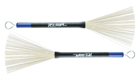 Promark Telescopic Wire Classic Brushes