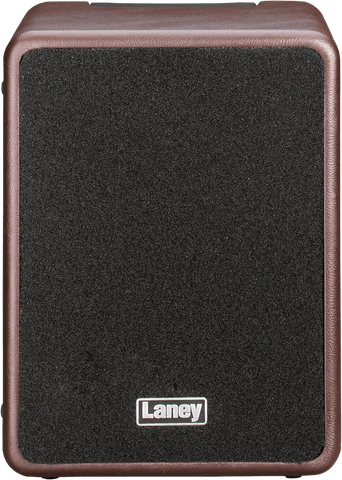 Laney A-FRESCO-2 Rechargable Acoustic Amplifier 60W