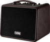 Laney A-SOLO Acoustic Amplifier 60W