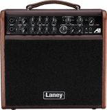 Laney A1 Acoustic Combo 120W