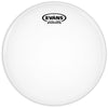 Evans G1 Coated Drum Head, 12 Inch -  - ROSE MORRIS - Drum Heads - 1