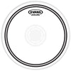 Evans EC Reverse Dot Snare Drum Head, 14 Inch -  - ROSE MORRIS - Drum Heads - 1