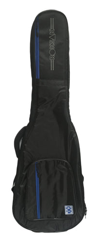 Roksak Performer Series RSG-E20D Electric Guitar Gig Bag