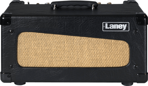 Laney CUB-HEAD CUB Valve Guitar Head 15W