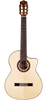 Cordoba GK Studio Spruce Electro Acoustic Classical Guitar