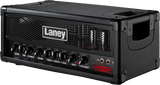 Laney IRT15H-2 Ironheart Head 15W