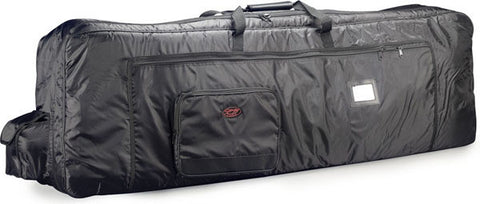 Stagg K18 Deluxe Keyboard Bag, 138cm -  - ROSE MORRIS - Piano Essentials