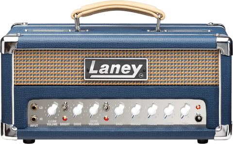 Laney L5-STUDIO Lionheart L5 Studio Head 5W