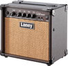 Laney LA15C Acoustic Amplifier 15W