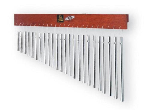 LP LPA280 Aspire Bar Chimes 24 Bars