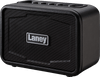Laney MINI-ST-IRON Stereo Iron Battery Powered Mini Amplifier