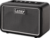 Laney MINI-STB-SUPERG Bluetooth SuperGroup Battery Powered Mini Amplifier