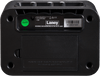 Laney MINI-SUPERG SuperGroup Battery Powered Mini Amplifier