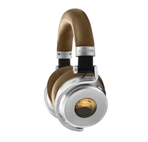 Meters OV-1-B-C-TAN Wireless Headphones
