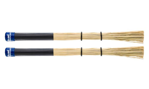 Promark Small Broomsticks