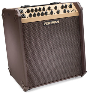 Fishman Loudbox Performer Bluetooth Acoustic Combo Amplifier