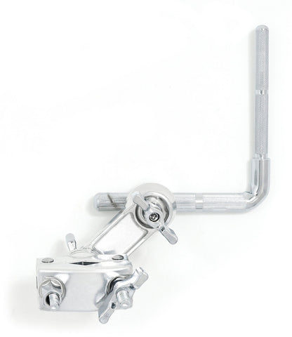 Gibraltar SC-LRAC L-Rod Percussion Clamp