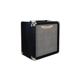 Ashdown STUDIO-Jnr Bass Combo