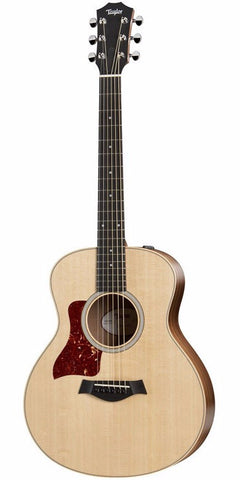 Taylor GS Mini Left Handed Acoustic Guitar