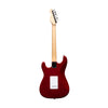 Tokai AST52 Candy Apple Red 3