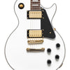 Tokai UALC62 Snow White 4