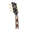 Tokai UALC62 Snow White 5
