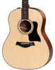 Taylor 317e V-Class Grand Pacific Electro Acoustic Guitar
