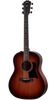 Taylor 327e V-Class Grand Pacific Electro Acoustic Guitar