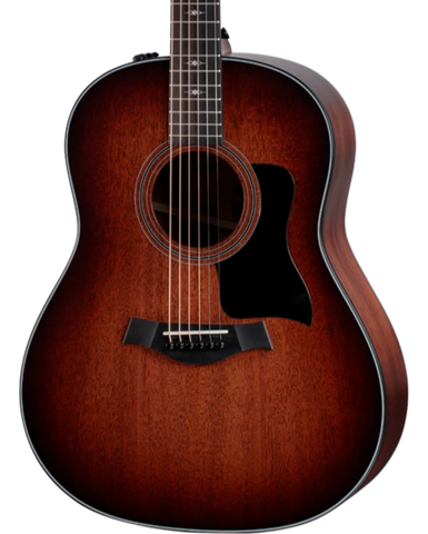 Taylor Guitars: Buy online or in-store with 100