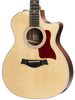 Taylor 414ce-R V-Class Electro Acoustic Guitar