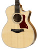 Taylor 414ce V-Class Electro Acoustic Guitar
