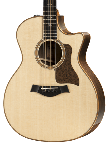 Taylor 714ce V-Class Electro Acoustic Guitar