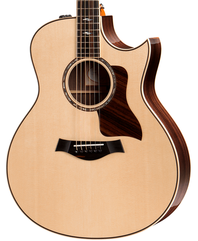 Taylor 816ce Electro Acoustic Guitar