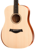 taylor academy acoustic guitar - front