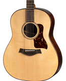 Taylor American Dream Series AD17 Grand Pacific Acoustic Guitar