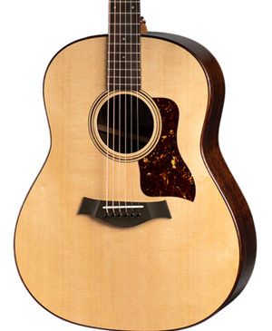 Taylor American Dream Series AD17 Grand Pacific