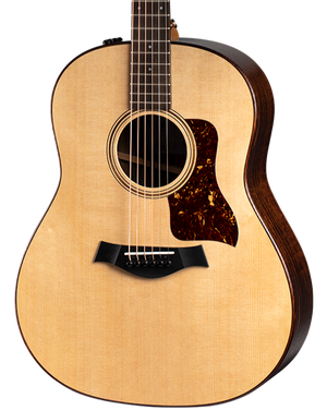 Taylor American Dream Series AD17e Grand Pacific