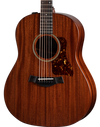 Taylor American Dream Series AD27e Grand Pacific